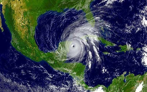 hurricane_wilma04